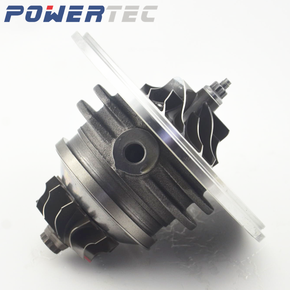 Turbo charger core GT2052S For Land-Rover Discovery II 2.5 TD5 90 Kw 122 HP 2002