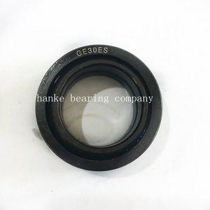 Consolidated Bearing SPHERICAL PLAIN BEARING GE-40 C