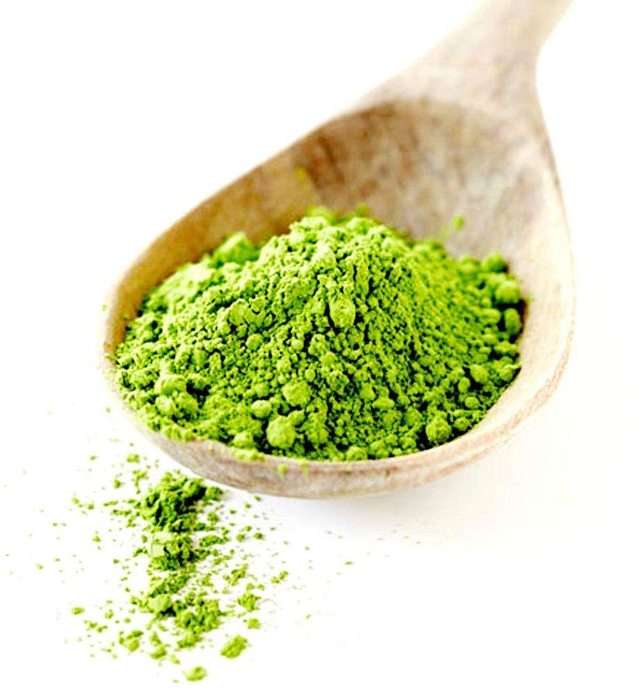 Top Grade Organic Matcha Groene <span class=keywords><strong>Thee</strong></span> Poeder