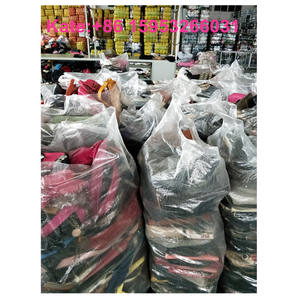 wholesale used bags in bale cheap price with best quality