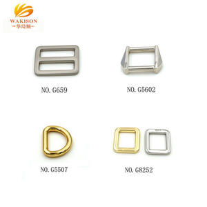 wholesale more metal briefcase hardware fittings