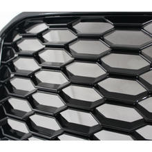 RS7 grille for A7 grille car 2012-2014