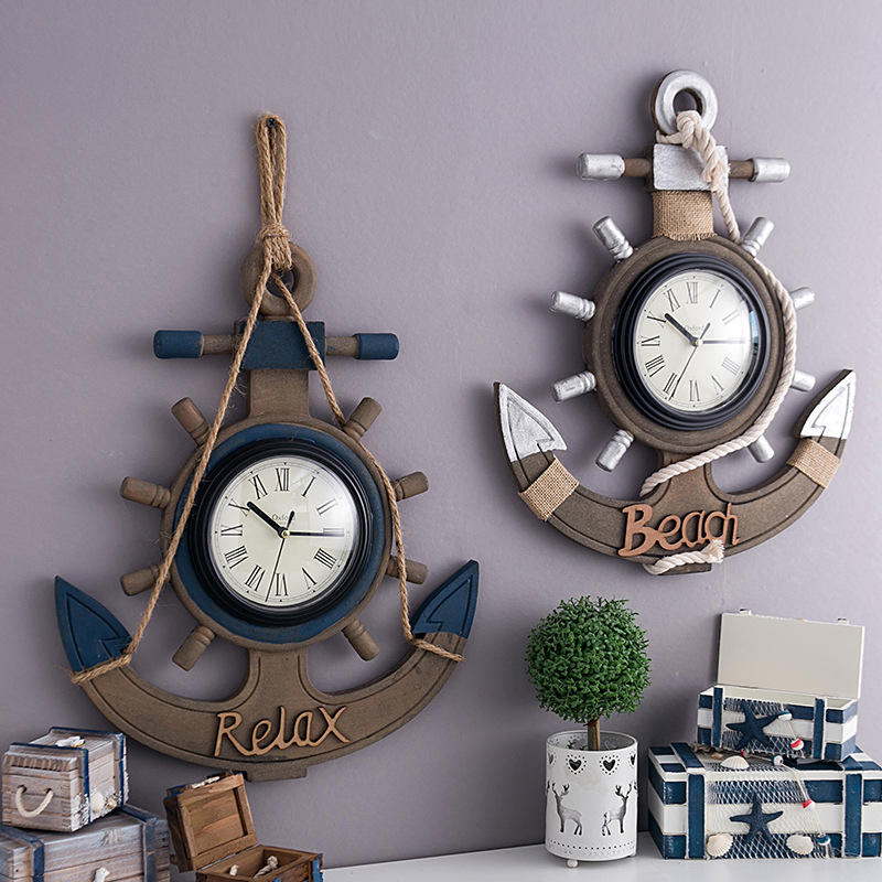 Mediterranean Style Home Decorative Wall Hanging Home Decor Wholesale Price