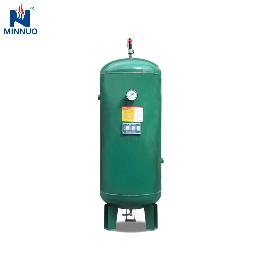 Empty air tank 500L air compressor with good price