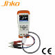 Good Quality JK825 Digital Handheld LCR METER PRICE