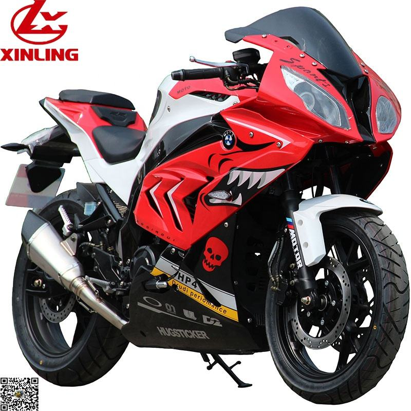 moto cross bikes 300cc 250cc 200cc big power racing motorcycle