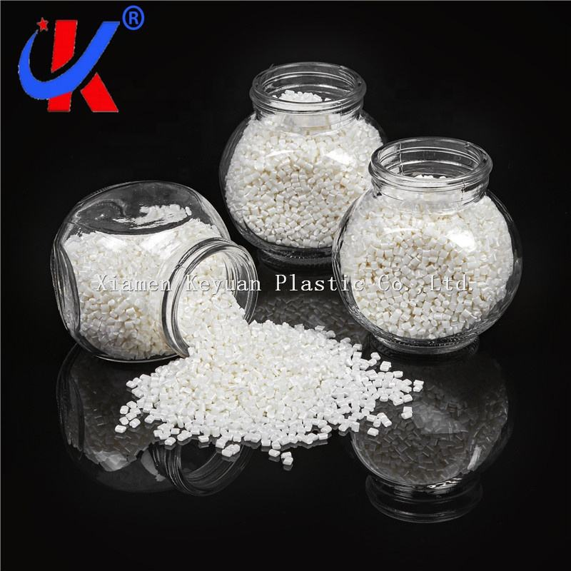 good news with best price pc/abs gf30 high impact polycarbonate pellet for auto parts