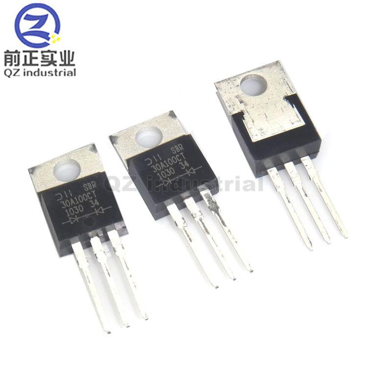 20x UVZ1A101MDD Kondensator elektrolytisch THT 100uF 10VDC Ø5x11mm ±20/%