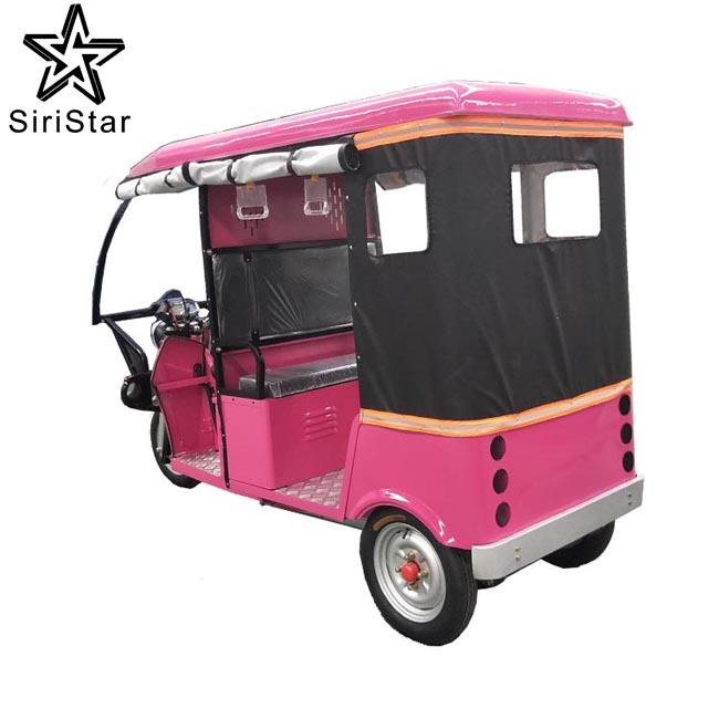 Nuevo auto rickshaw tuktuk precio en <span class=keywords><strong>delhi</strong></span> en 2019