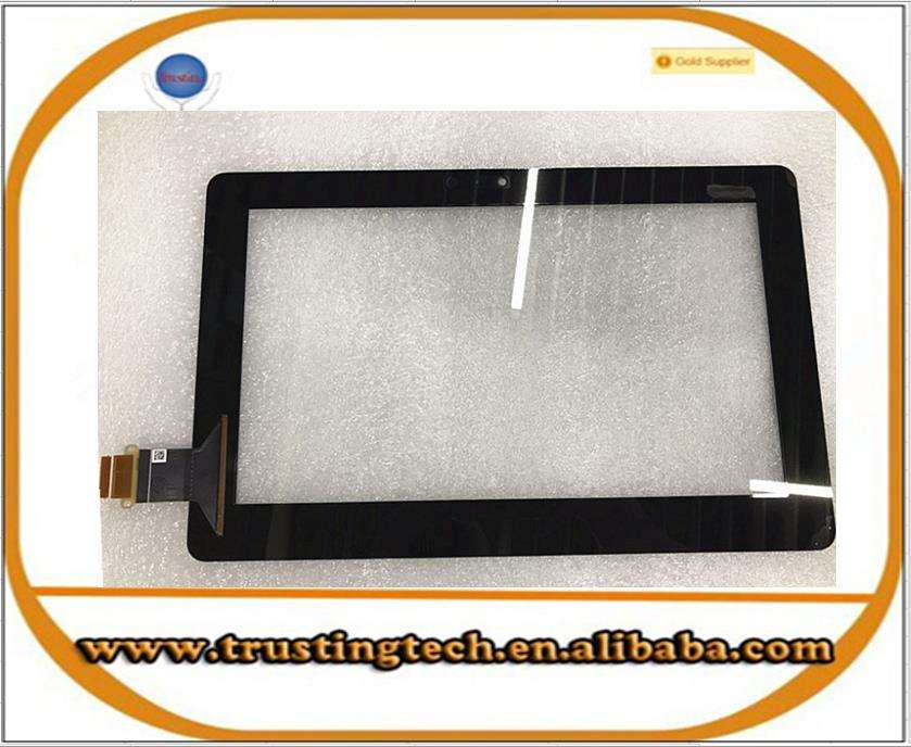Screen Voor Asus TX201 TX201L TX201LA 5424 P Touch Glas Touch Digitizer Reparatie Vervanging