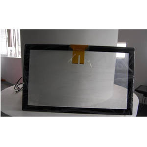 Multi touch screen displays 65 zoll kapazitiven touchscreen