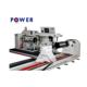 CE Certification Rubber Roller Strip Builder Machine
