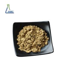 Top Quality Licorice Root Extract Powder