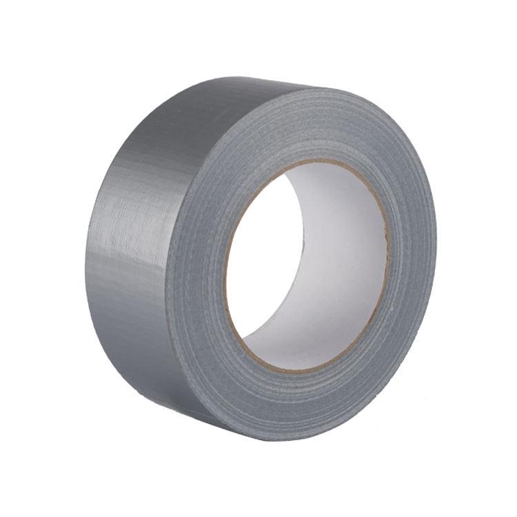 Tan 15C712 TAPE PTFE Impregnated Fiberglass Cloth Tape,3//4 In x 5 yd,5 mil,Tan