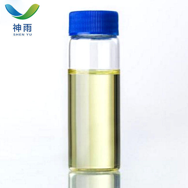 Low Price Oleic acid with high quality