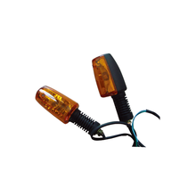 hot sale motorcycle turning light indicator for honda XRE300