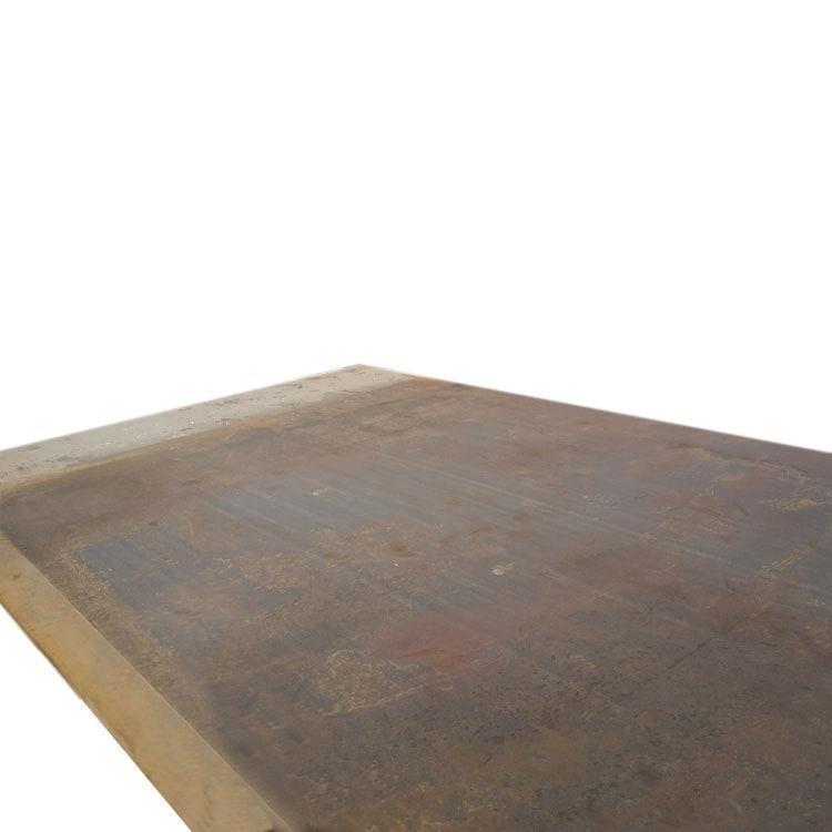 Q355D معتدل ألواح فولاذية <span class=keywords><strong>s</strong></span> من 10 مللي متر 12 مللي متر سمك q235b q345 الساخنة صفائح الفولاذ المدلفن/<span class=keywords><strong>لفائف</strong></span> ارتداء لوحة