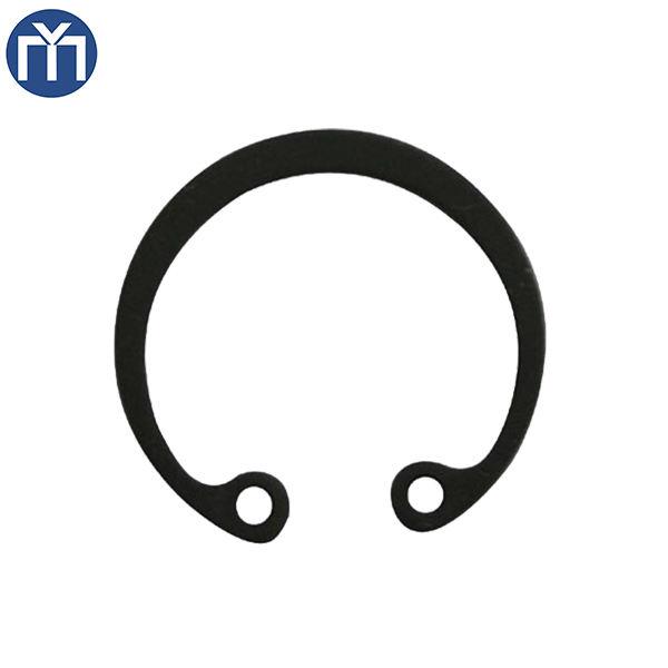 Metric DIN 471 M62 5 pcs Stainless Spring Steel External Retaining Rings