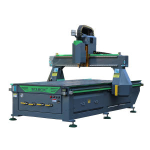 Legacy cnc houtbewerking 2040 cnc router machine