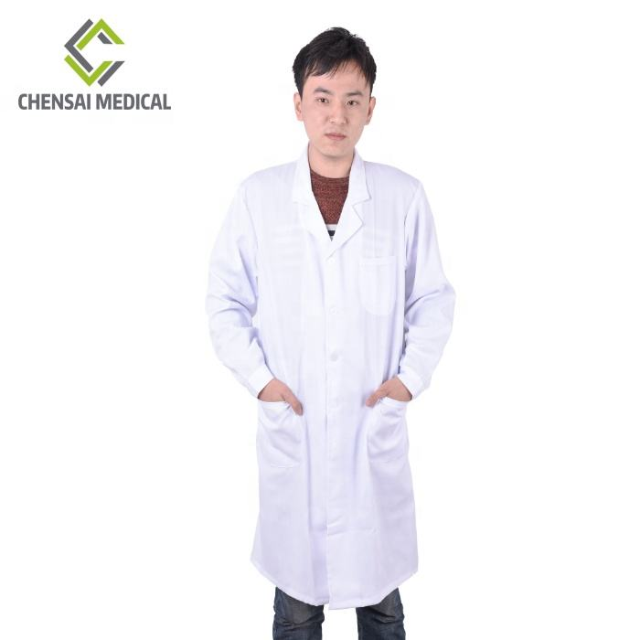 wholesale medical uniforms nursing uniforms nurse medical scrubs design medical staff uniforms white lab coat