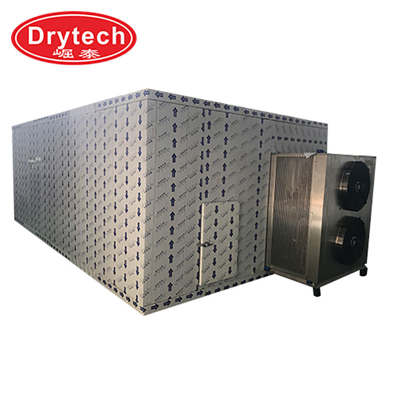 Manufacture supply fish dryer for drying fish