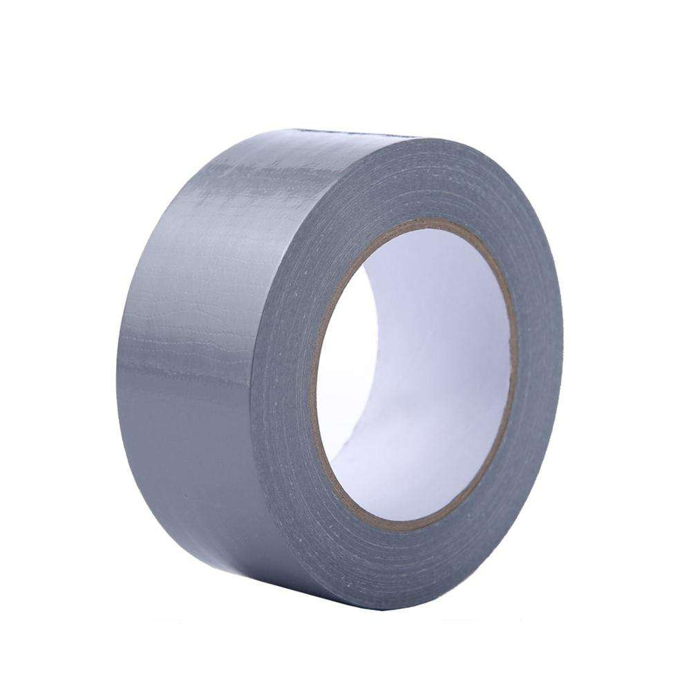 EONBON Free Samples Waterproof Profession Grade Duct Tape