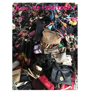 used bags branded second handbag Japan