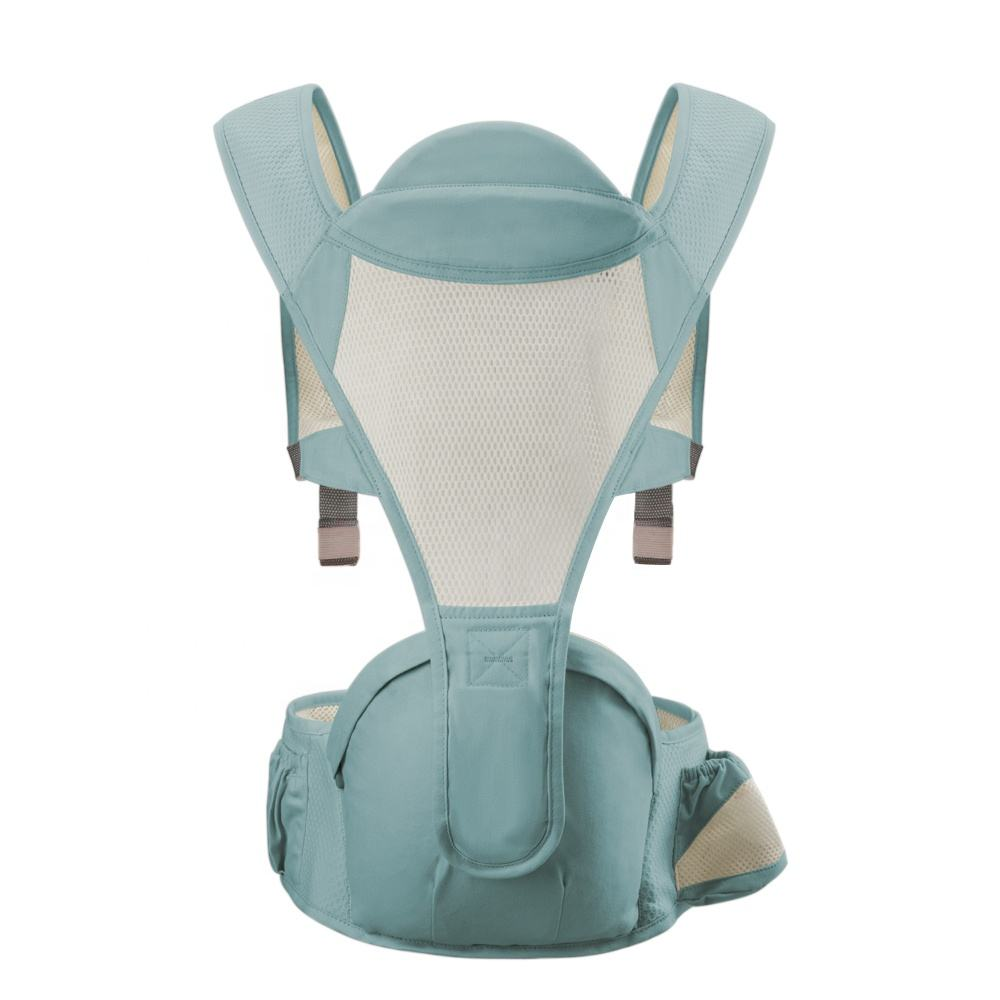 wholesale baby hip seat carrier baby waist stool for outdoor travel products