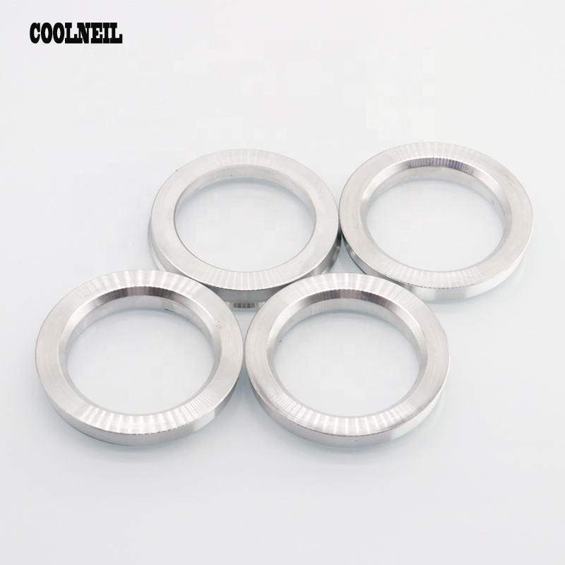 Spigot Rings 67.1mm 56.1mm 67,1-56,1 Hub Centric Rings FULL SET OF 4 FOUR