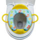 Potty Training Baby Potty Training REACH Standard UV Printing Kids Potty Training With Handle Baby Toilet Seat