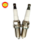 Genuine Parts OEM SK16HR11 90919-01253 90919-01233 Iridium Spark Plug price For Engines