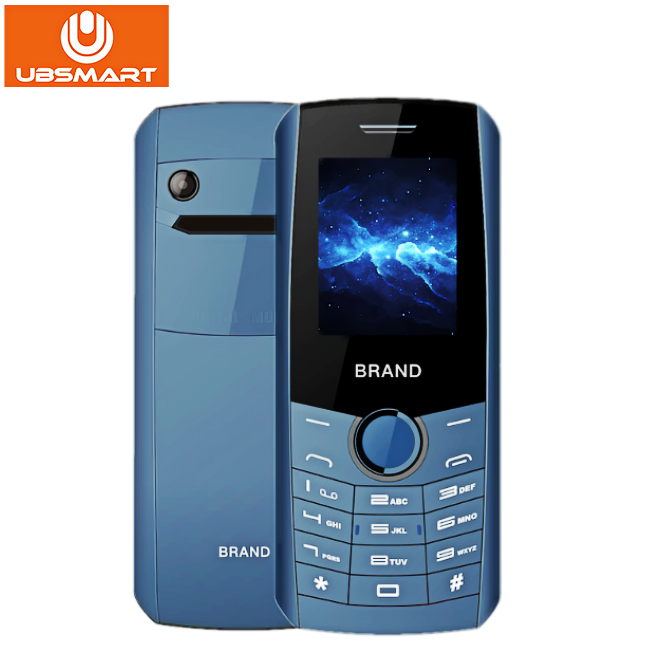 Wholesale Price 1.77 zoll Gsm Quad Band Dual SIM Card Unlocked FM Cheep Phone 1.77 zoll C20