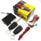 Car Remote Central Lock Locking Car Auto Smart Key Remote Control Keyless Entry Car Alarm System