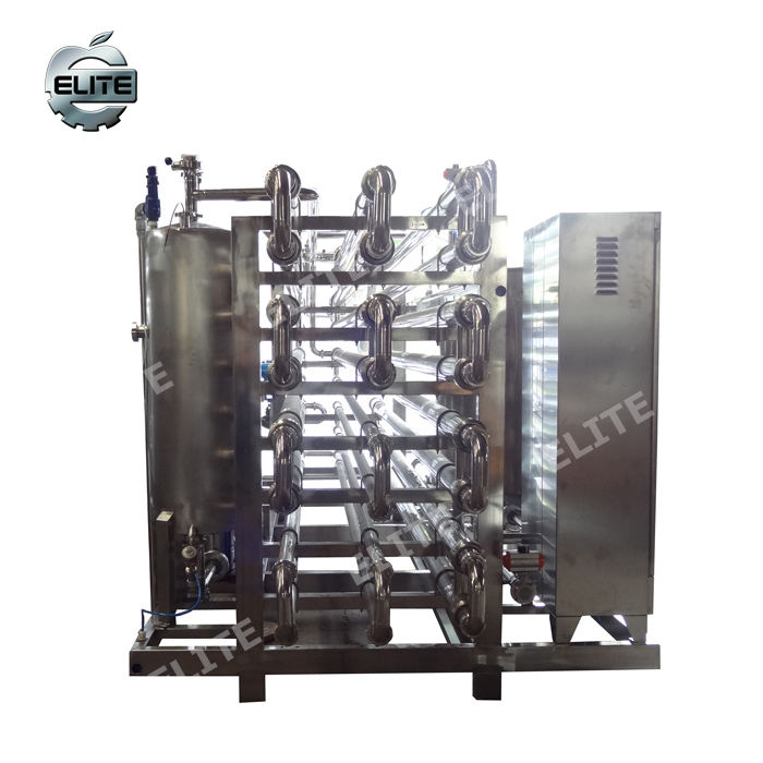 Automatic yogurt processing machinery auto yoghurt production equipment cheap price for sale