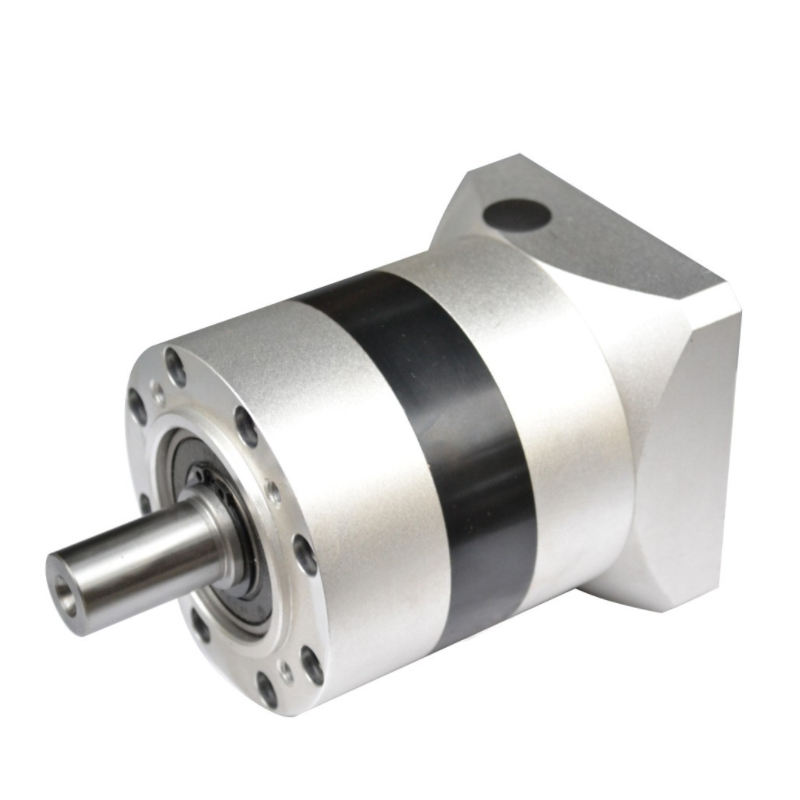 PLE90 High Precision Planetary Reduction Gearbox motors,ratio 3:1-10:1