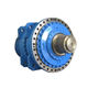 small planetary gearbox