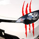 Decoration Custom Vinyl Decal Car Sticker