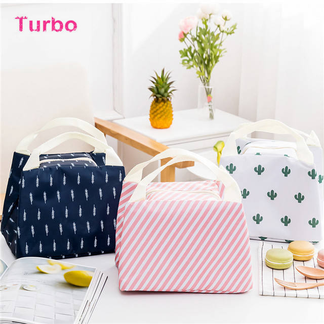 Free sample made in china small MOQ Wholesale OEM Custom printing highly waterproof oxford travel insulated cooler bag