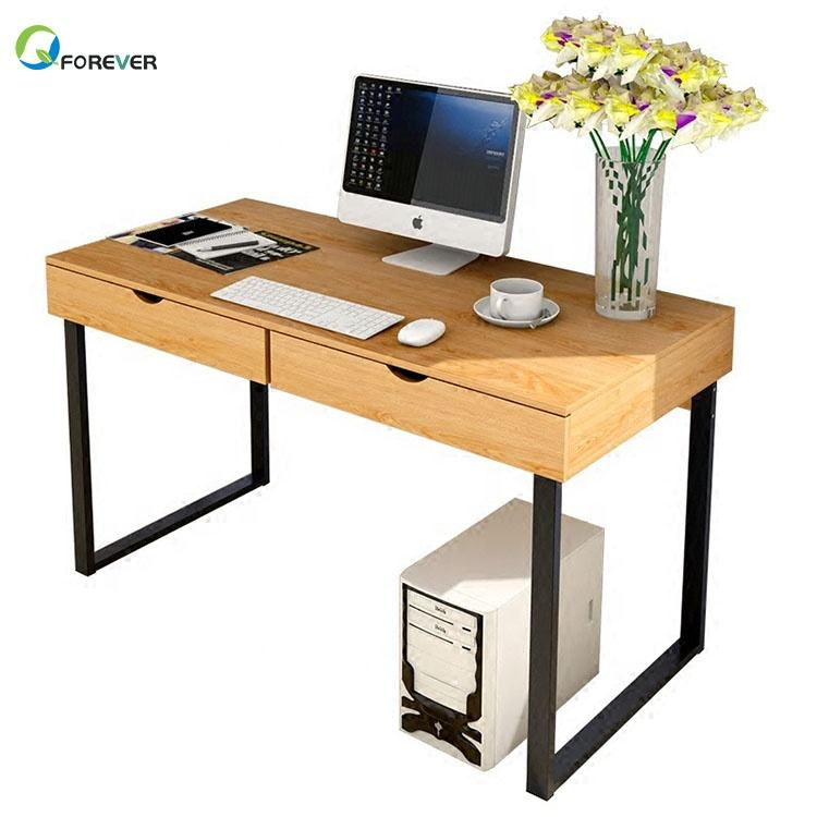Computer Desk Office Desk Writing Table For Living Room and Office