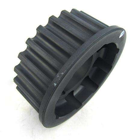 """Parlec Numertap 700 6/"""" Extension Tap Adapter 7711-6-037 For 3//8/"""" Hand Tap"""