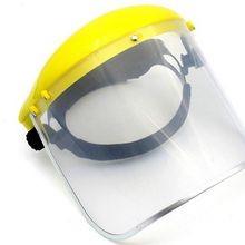 Customized sports helmet flipkart face shield protector FACTORY