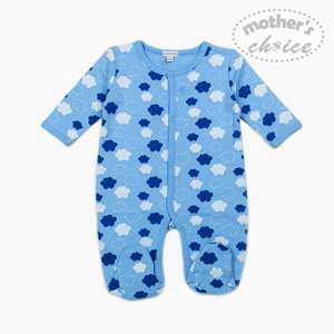Low MOQ short sleeve knitted baby romper 100% cotton baby printed grower