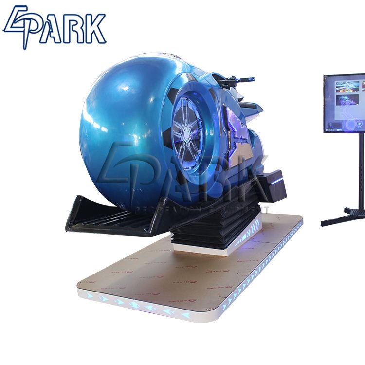 9d vr Виртуальная реальность вождения установка для моделирования работы двигателя оборудование гонки игры машинки