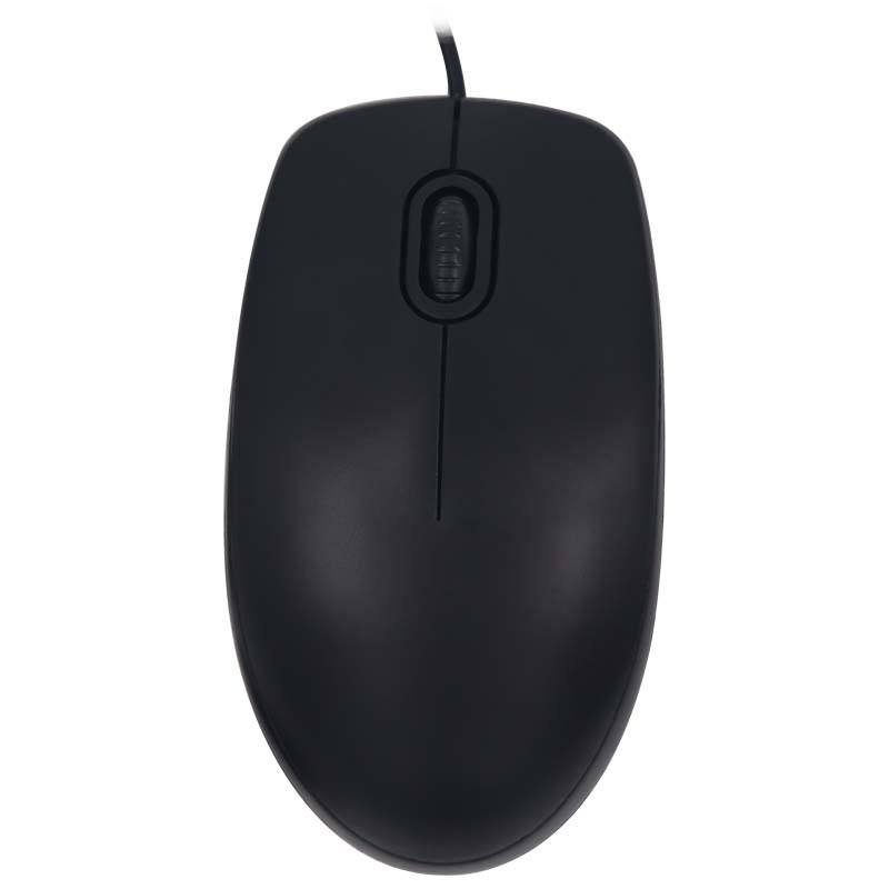 Cheap Price Bulk Sale optical wired usb mouse for computers