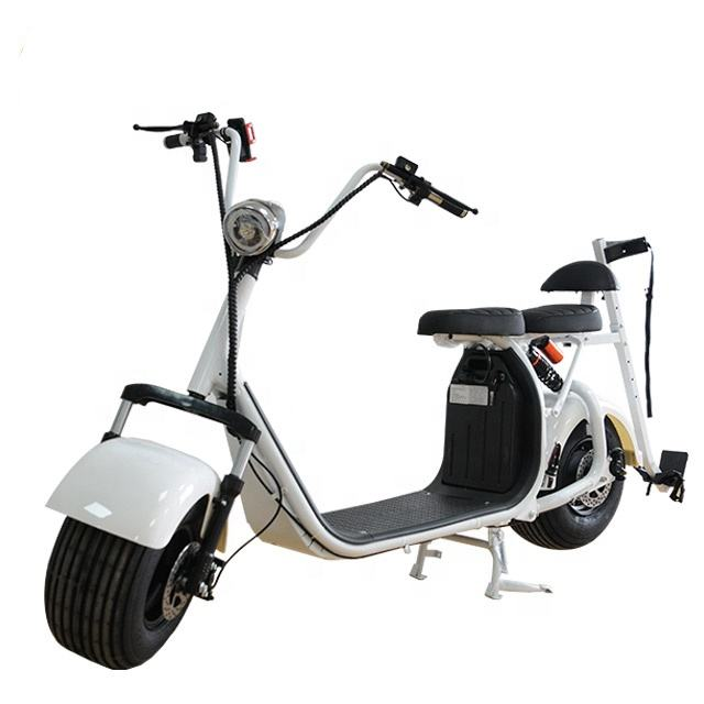 1500 w 2000w best electric motorcycles scooters electric bicycle citycoco golf