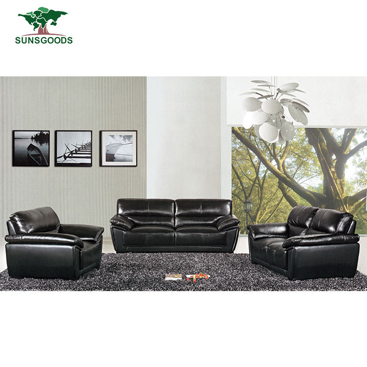 Alibaba Chine Fournisseur <span class=keywords><strong>Maison</strong></span> Ensemble Complet <span class=keywords><strong>Canapé</strong></span>, De Luxe Chesterfield <span class=keywords><strong>Canapé</strong></span>