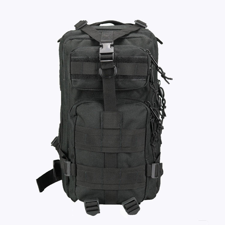 Waterproof army tactical militar military backpack bagpack back pack rucksack bags