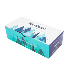 New heat not burning  product Healcier Botanical Extracts sticks High quality uses for with Heat-not-burn device best price