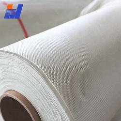 e-glass ew30 fiberglass boat cloth fabric