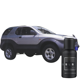Factory Sale Quick and easy apply car detailing nanotechnology products